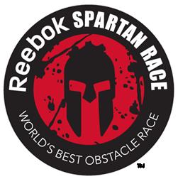 Spartan Race: Bintan Island Sprint 2016