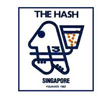 Hash House Harriers Singapore