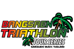 Bangsean Triathlon 2016