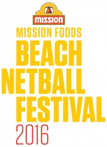 BeachNetball16_logo