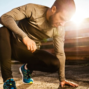 How to Get Back to Running after Missing a Few Weeks