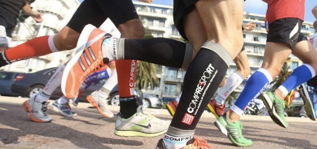 compressport-runners