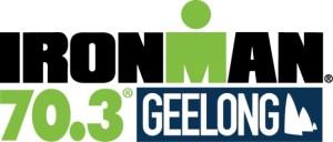 IRONMAN 70.3 Geelong 2016