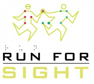 Run for Sight 2016