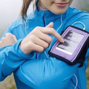 3 Apps all Singapore Runners must have