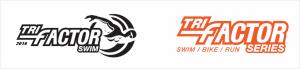 Tri-Factor Swim & Aquathlon 2016