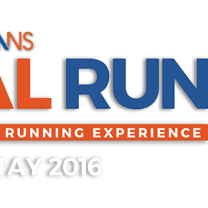 HomeTeamNS REAL Run 2016