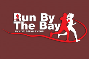 csc-run-by-the-bay-2016-logo