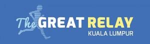 The Great Relay 2016 Kuala Lumpur