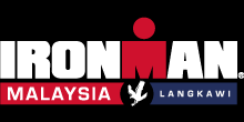 ironman malaysia rev web 220x110 copy