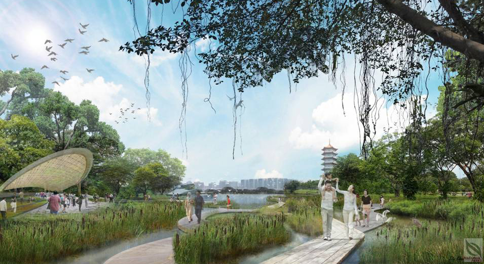 jurong-lake-gardens-3-data