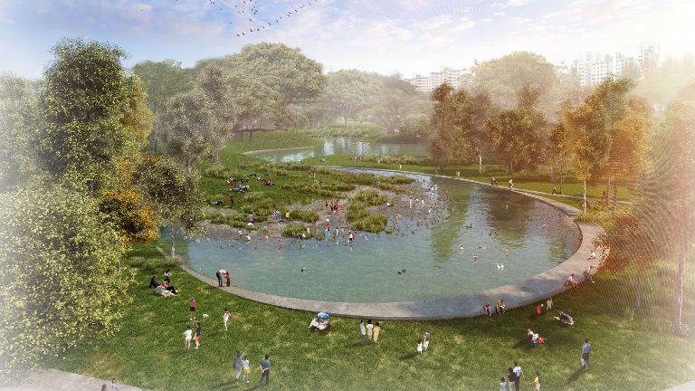 jurong-lake-gardens-west