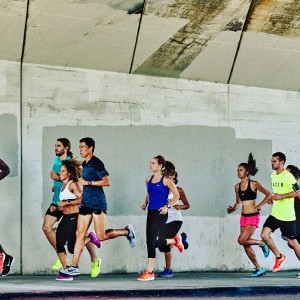4 Ways Running Benefits Your Everyday Life