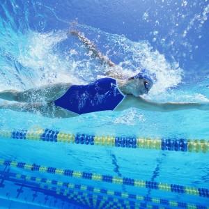 3 Winning Cross-Training Ideas for Runners