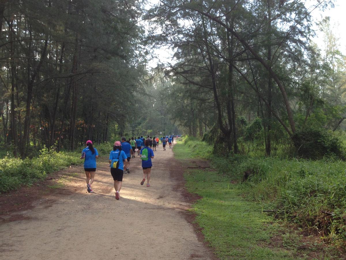 Coney-Island-Trail-Run-2016-3