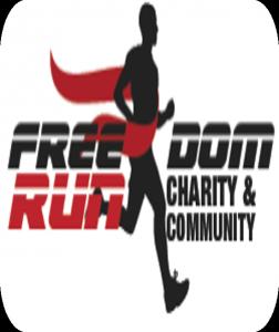 UCSI Freedom Run 2016