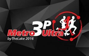 Metro 3P Ultra by The Lake 2016