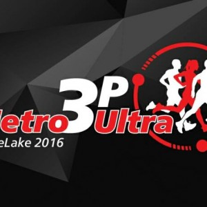 Metro 3P Ultra by The Lake 2016