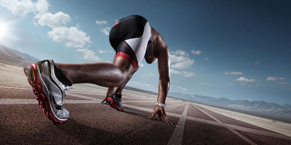 runner-track-starting-foot