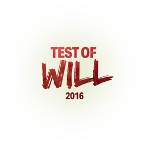 test-of-will-logo