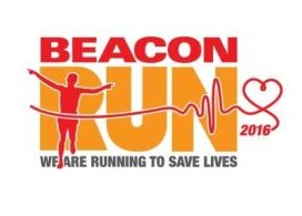 Beacon Run 2016