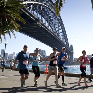 Understanding Australia and its Running Society For All Travelling Runners