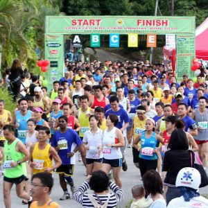 Understanding Malaysia and its Running Society For All Travelling Runners