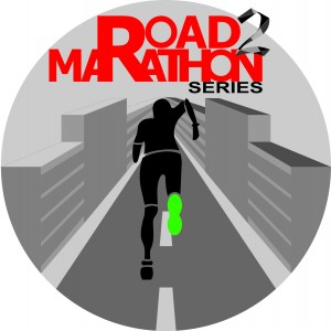 Road2Marathon Series 2 2016