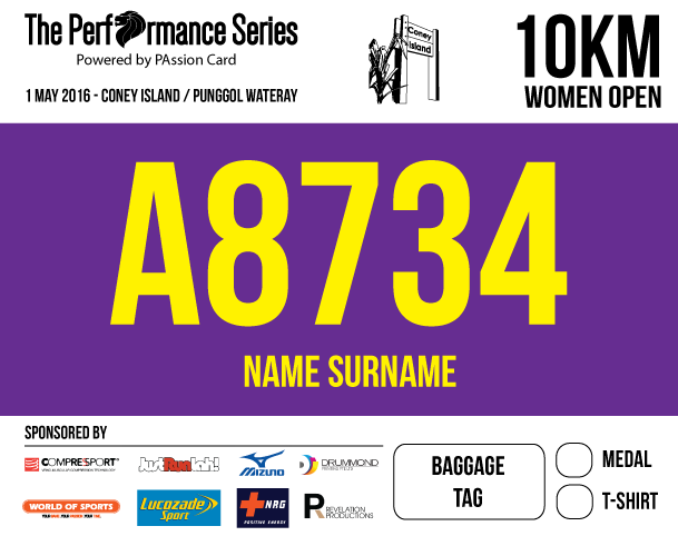 Women-Open-Competitive-BIB-2