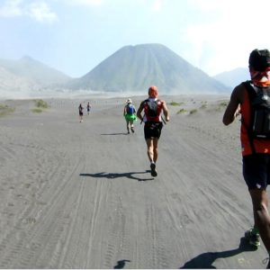Understanding Indonesia and its Running Society For All Travelling Runners