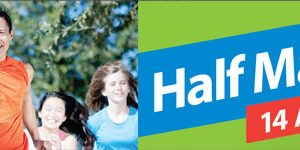 IJM Land Half Marathon 2016