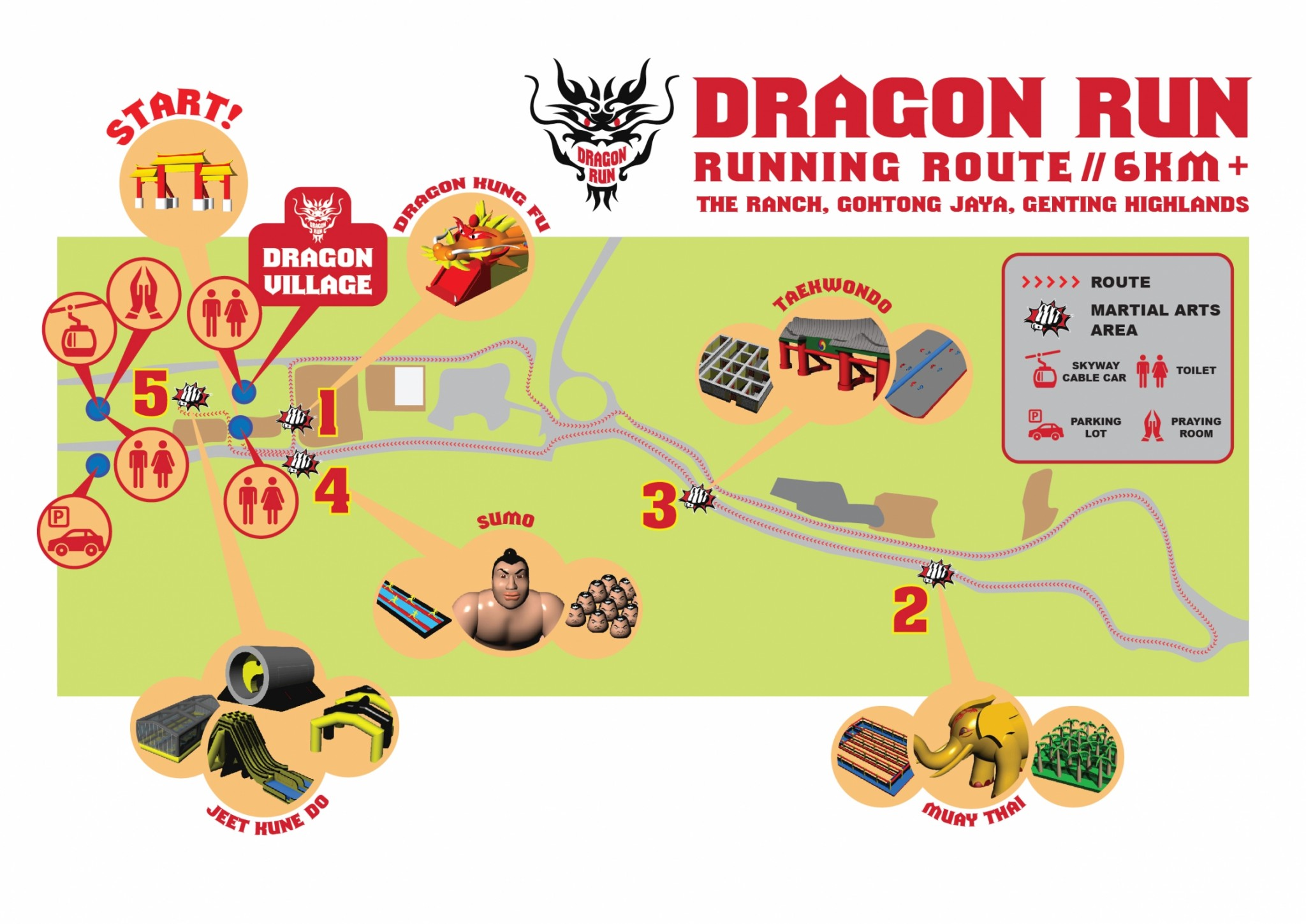 dragon_run_running_map_v201604