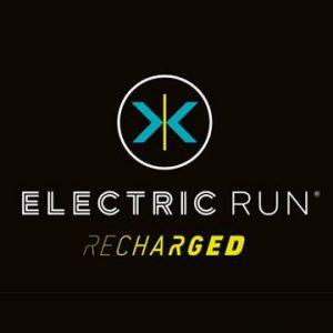 Electric Run Singapore 2017