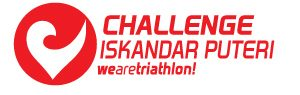 Challenge Iskandar Puteri 2016