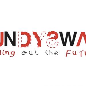 Run DYS Way 2016