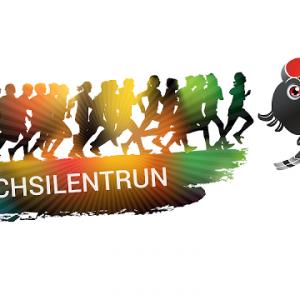 The Silent Run 2016