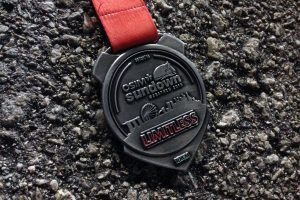 sundown-marathon-2016-medal