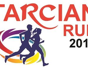 TARCian Run 2016