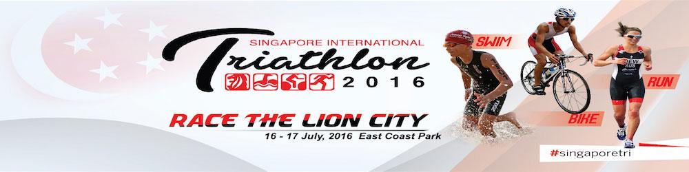 triathlon-banner