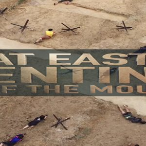 Great Eastern Genting King of the Mountain 2016