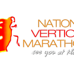 National Vertical Marathon 2016