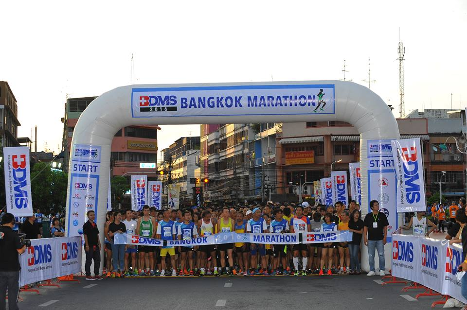 BangkokMarathon2016_article3