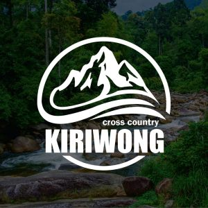 Kiriwong Cross Country 2016