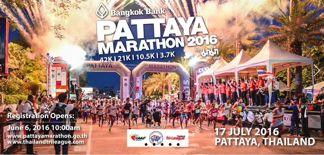 PattayaMarathon_ThaiArticle
