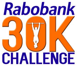 Rabobank30KChallenge