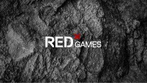 RedXGames_logo