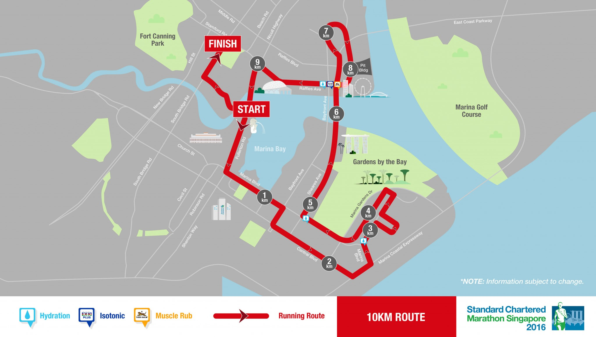 scms16route_10km-new6_web