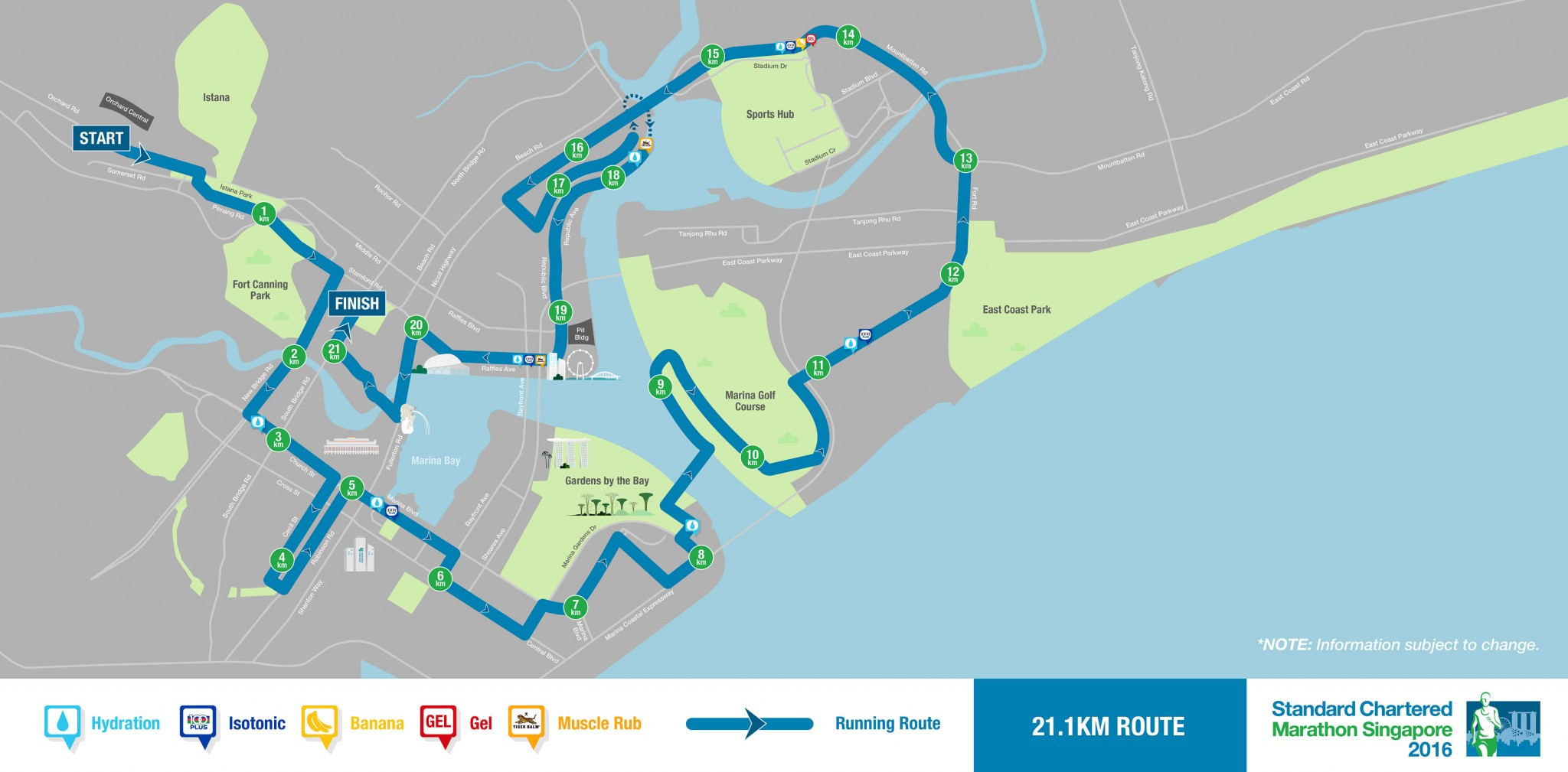 scms16route_21km-new5_web