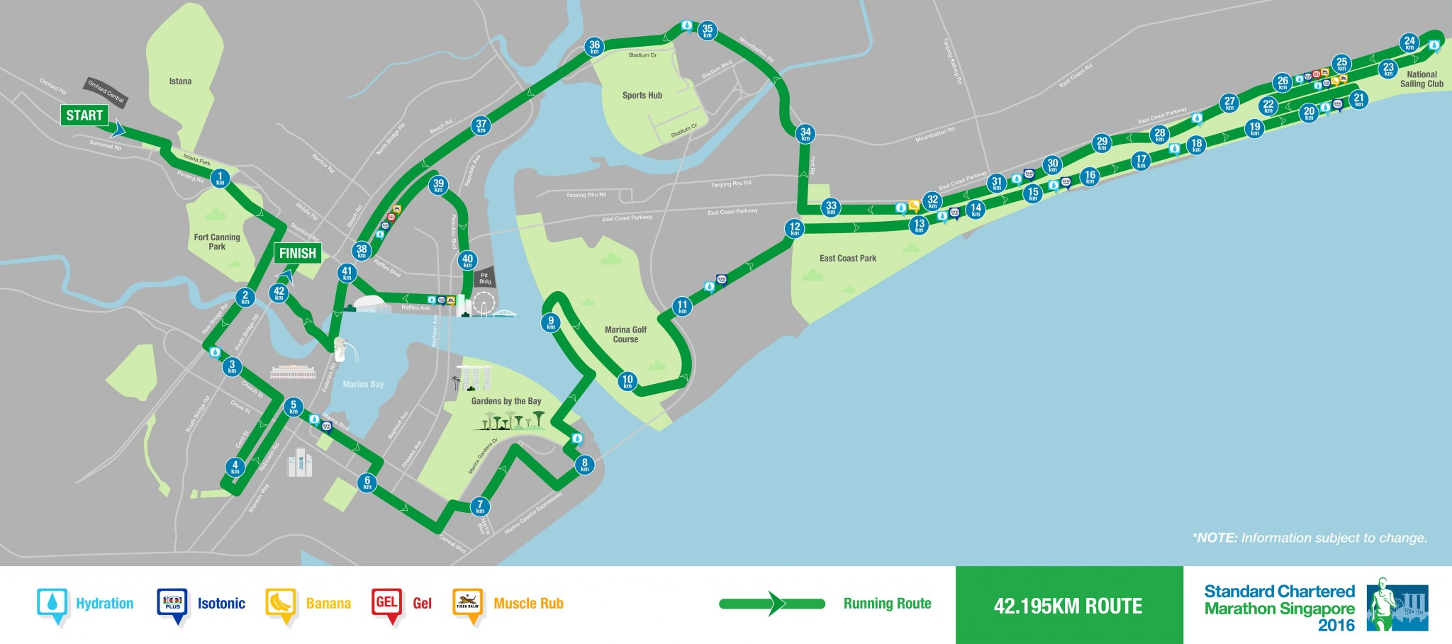 scms16route_42km-new5_web