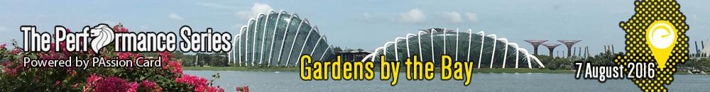 TPS_GardensByTheBay_Banner